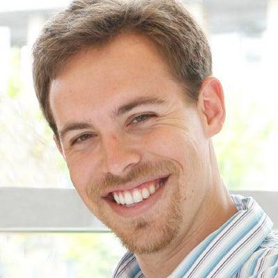 avatar for Kevin Tostado