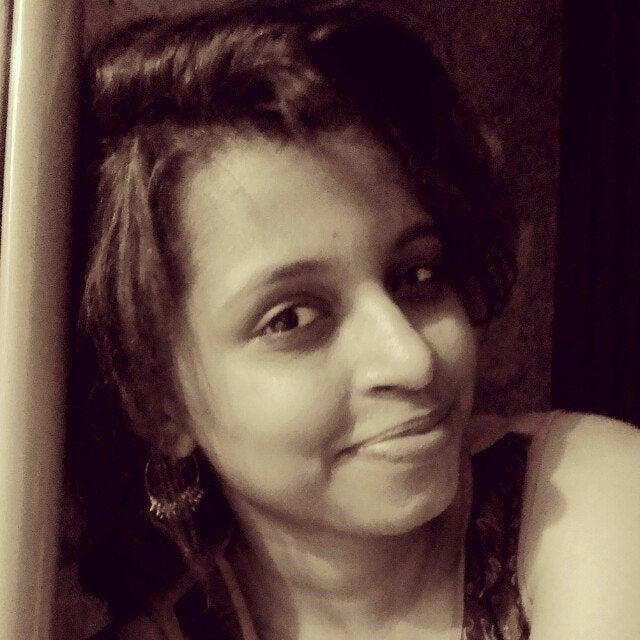 Radhika O.