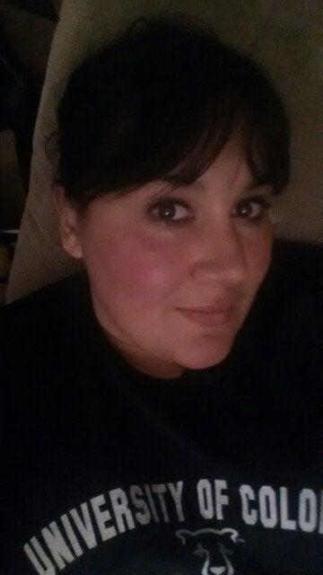 Kristy M.