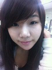 Sohee W.