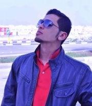 Dhaim