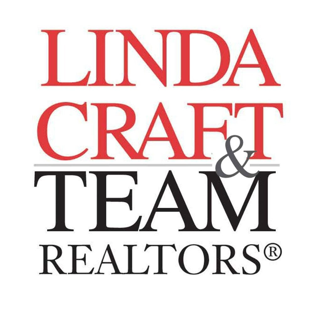 Linda Craft  & Team R.