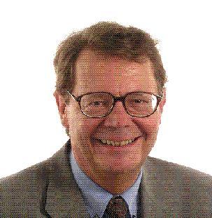 Milton R.