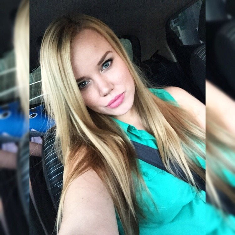 академия красоты владивосток официальный сайт